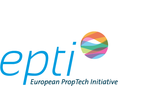 European PropTech Initiative
